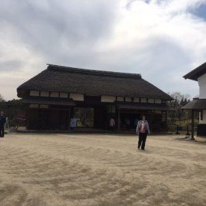 昭和記念公園16